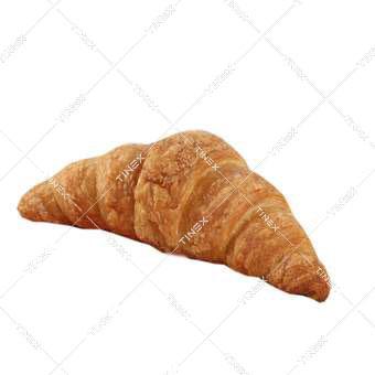 Пекара