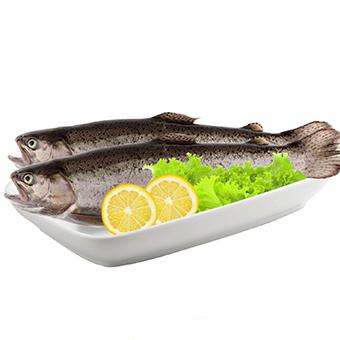 Рибарница