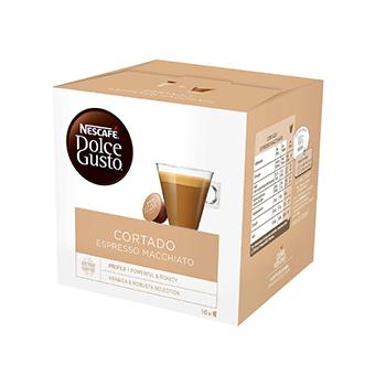 Кафе и топли напитоци